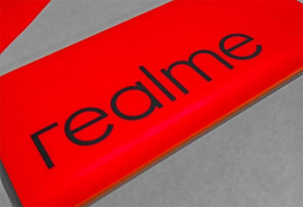 К выпуску готовится загадочный смартфон Realme C11