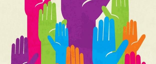 SMARTlife: Накрутка голосов в конкурсах и помощь в голосованиях - реальная помощь