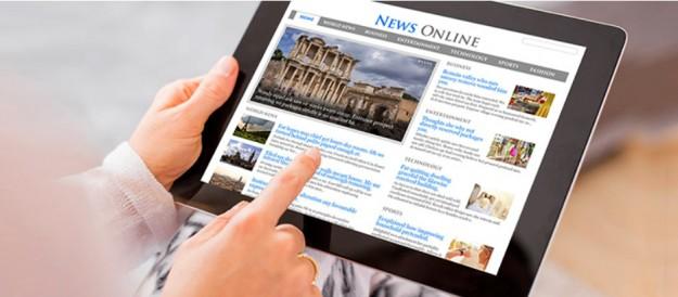 Как использовать ссылки для продвижения бизнеса в онлайн