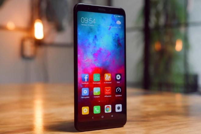 Владельцев 15 моделей смартфонов Xiaomi обрекли на страшную судьбу