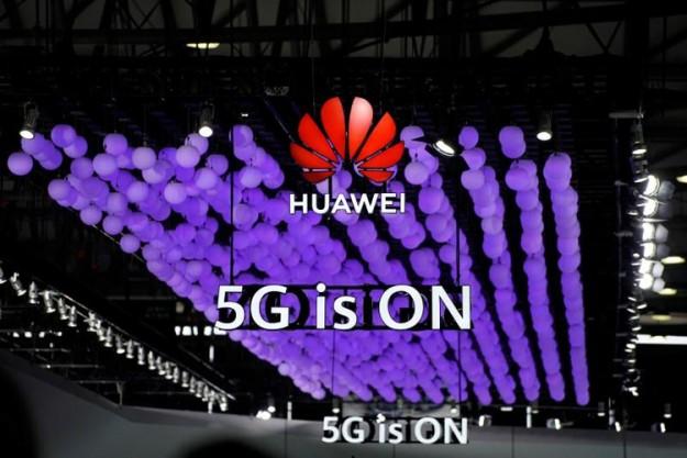 Санкциям вопреки: в апреле Huawei стала крупнейшим производителем смартфонов в мире