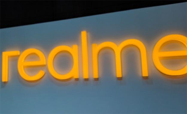 Смартфон Realme X3 предстал в GeekBench с 12 Гбайт оперативной памяти