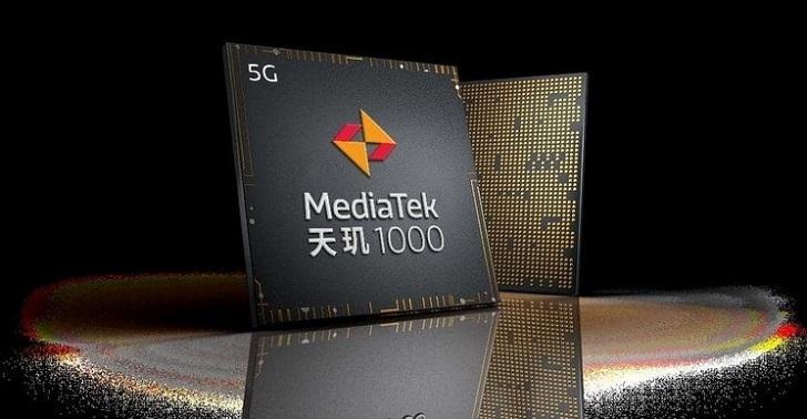 Стали известны технические характеристики Xiaomi Redmi K40