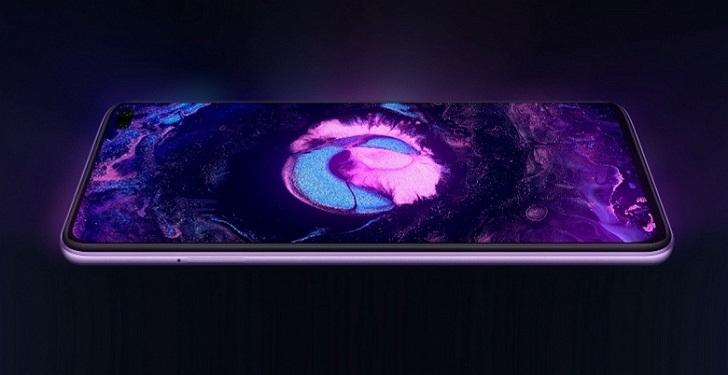 Xiaomi готовит к выходу новый смартфон Redmi Note