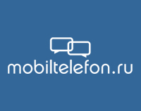 OnePlus подготовила документальный фильм о создании смартфона с нуля