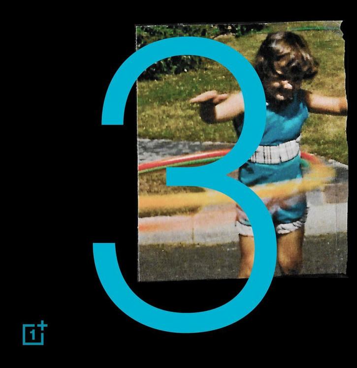 OnePlus раскроет первые секреты OnePlus Nord через три дня