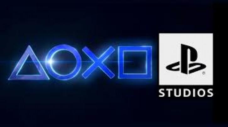 От Horizon 2 до Demon`s Souls Remaster: во что будем играть на PS5?
