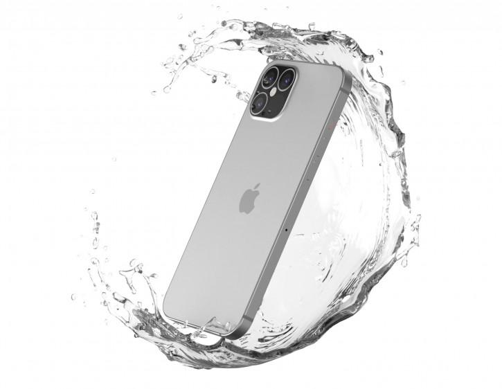 Конец iPhone и iOS: Apple затеяла грандиозный ребрендинг?