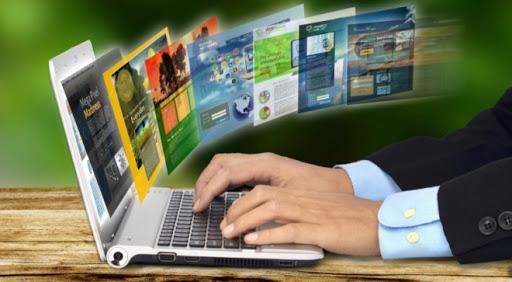 Профессиональная разработка сайтов по оптимальной цене