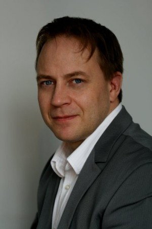 Компания HMD Global, производитель телефонов Nokia, основала R&D центр современных технологий в Финляндии