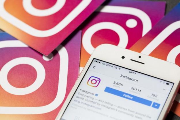 Instagram подскажет, кого стоит заблокировать