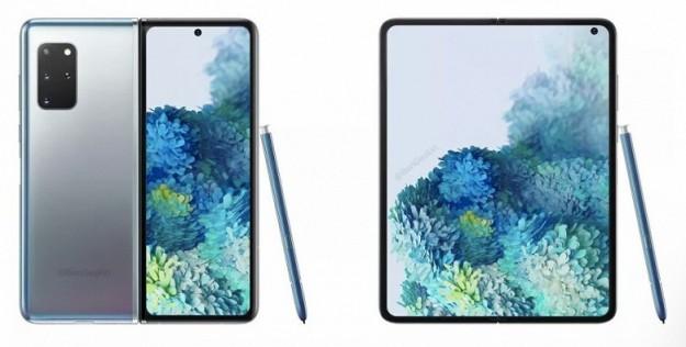 Потенциальные цены на Samsung Galaxy Note20 и Galaxy Note20 Ultra шокируют