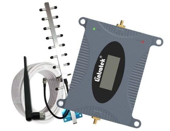 SMARTtech: Что такое репитеры? Как работают и причем здесь 3G/4G