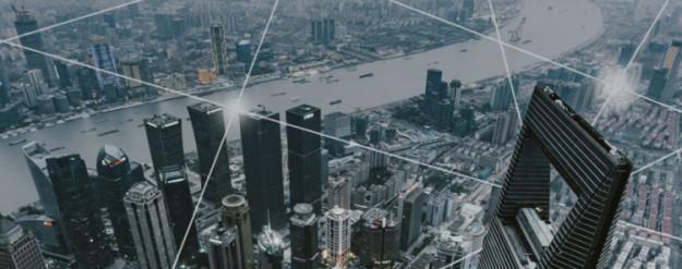Реструктуризация Arm позволит выделить активы, относящиеся к сегменту Интернета вещей