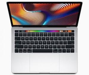 Слух: Apple «убьет» MacBook Air