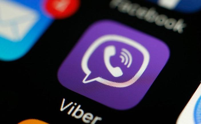 Viber разрывает все деловые взаимоотношения с Facebook