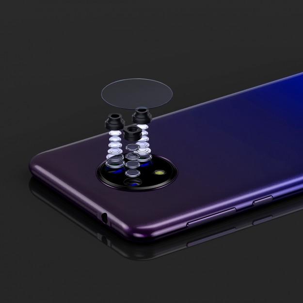 Смартфон Oukitel C19 начали продавать на AliExpress с ограниченным предложением по цене ,99