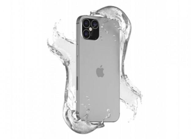 Вы серьёзно? iPhone 12 получат урезанную батарею на фоне iPhone 11