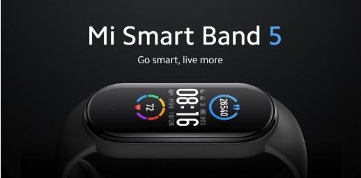 Xiaomi представляет новую линейку продуктов AIoT для любого стиля жизни