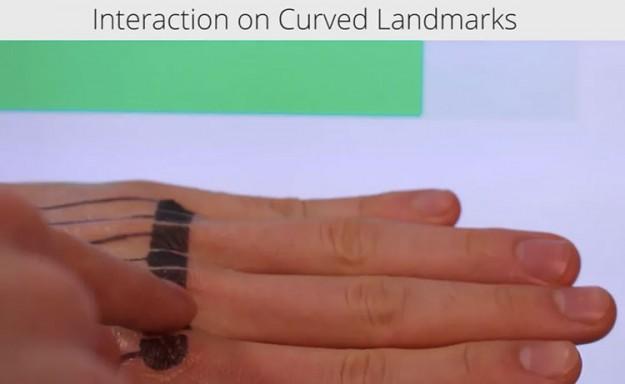 Google хочет проникнуть в жизнь каждого через носимую электронику: новые очки, VR и умные татуировки