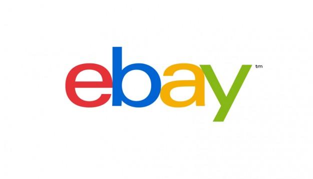 SMARTlife: Что покупают на eBay?! Как оплатить и как быстро привезти заказ в Украину