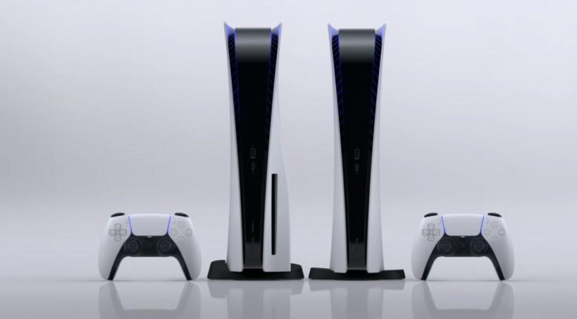 Sony сделала громкое заявление и осчастливила фанатов PlayStation 5
