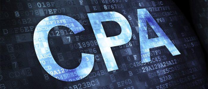 Товарная CPA сеть Lucky Online
