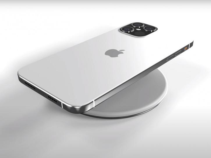 Apple применит одну из фишек камер Huawei и Samsung только в 2022