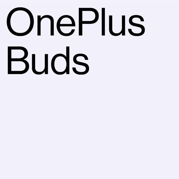 OnePlus Buds подтверждены официально, их подарят за OnePlus Nord