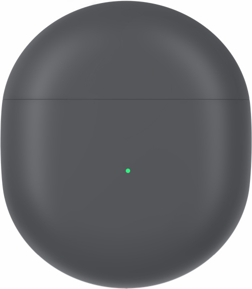 OnePlus Buds: три цвета первых TWS-наушников бренда наглядно