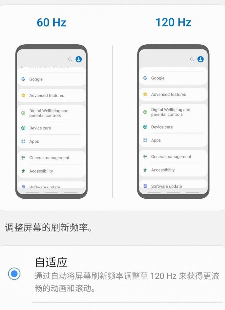 Samsung Galaxy Note 20 Ultra останется без долгожданной функции