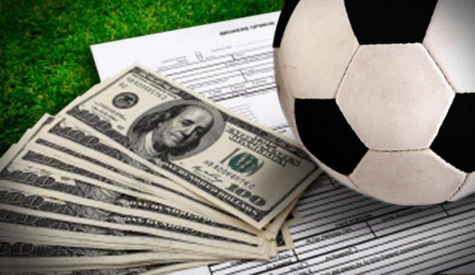 Пари матч vs Лига ставок: сравнительный обзор