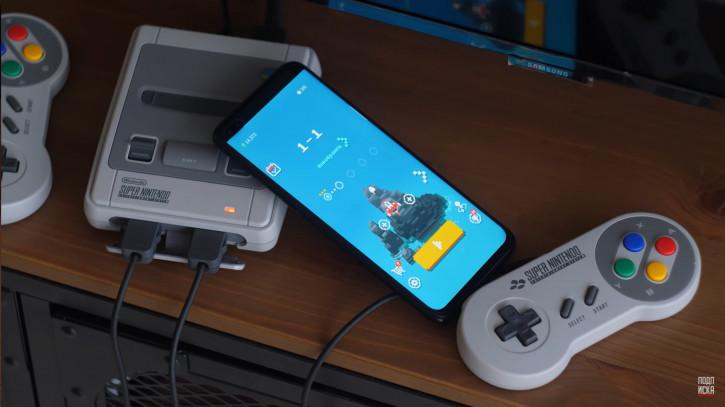 ВИДЕО: обзор Realme 6 Pro: сильный вариант по цене около 20 000 рублей