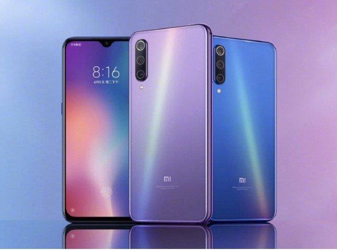 """Xiaomi снова выпустит """"Топ за свои деньги"""" на рынке флагманов"""