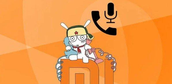 Xiaomi пока не планирует возвращать «звонилку» в MIUI