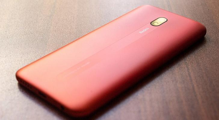 Android 10 стала доступна для бюджетного смартфона Xiaomi за 80 долларов