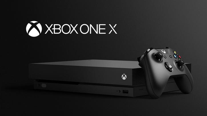 Xbox всё! Самая мощная консоль в мире снята с производства