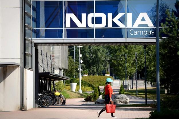 Грядет выпуск бюджетного смартфона Nokia C3 на базе Android Go