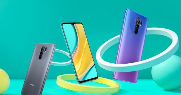 4 августа будет представлен смартфон Redmi 9 Prime, который может оказаться вовсе не новым