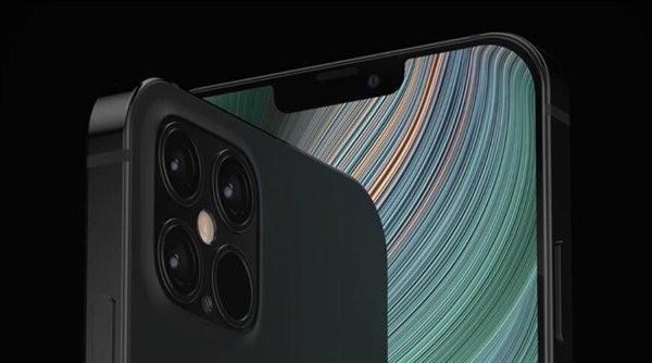 iPhone 12 будут выходить поэтапно. Сначала – модели с экранами диагональю 6,1 дюйма