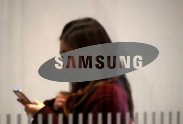 Samsung опровергла слухи о желании купить ARM