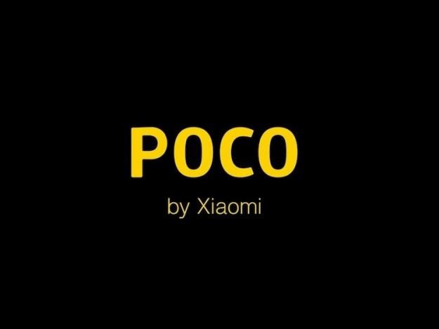 Xiaomi пообещала новый POCO, который будет лучше OnePlus Nord, а может быть и дешевле
