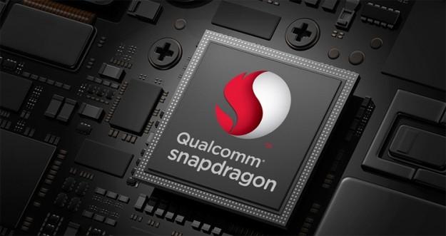 Слухи: Qualcomm готовит недофлагманский процессор Snapdragon 860