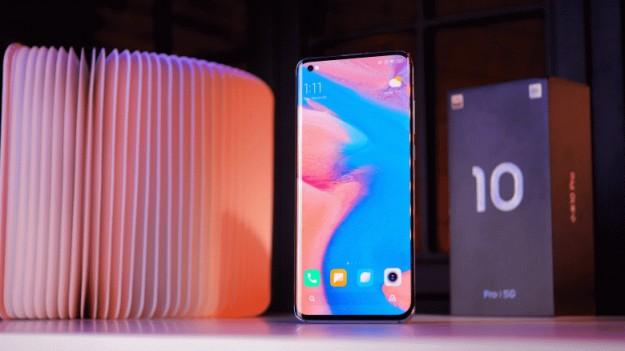 Xiaomi Mi 10 Ultra и Mi 10 Supreme Edition — новые флагманы Xiaomi
