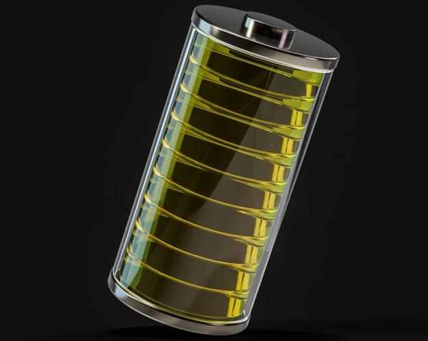 Tesla BATTERY Day грозит перевернуть мир производителей литиевых аккумуляторов