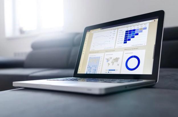 Спрос на ноутбуки продолжает расти: за рекордным вторым кварталом ожидается ещё лучший третий