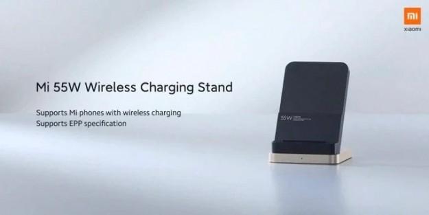 100-ваттная автомобильная зарядка Xiaomi оценена в 14 долларов