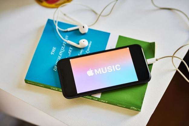 Сервисы Apple подешевеют за счет программы Apple One