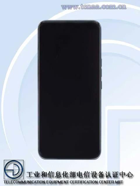 Полностью рассекречен ZTE Axon 20 5G — первый смартфон с подэкранной камерой