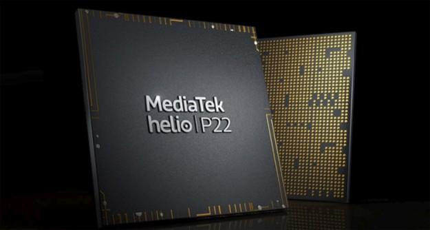 Полностью рассекречен недорогой смартфон Nokia 2.4 на платформе MediaTek Helio P22